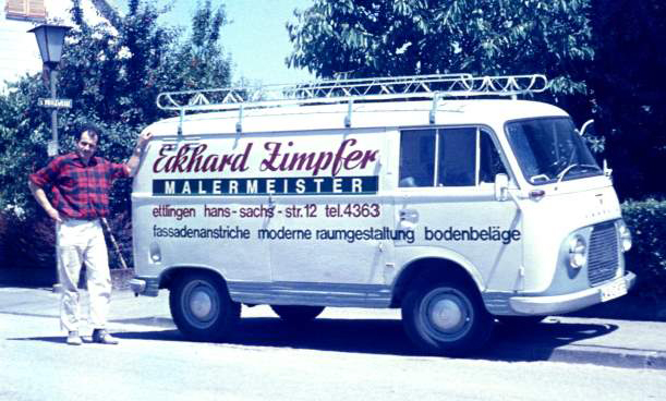 Eckhard Zimpfer